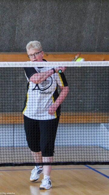 Badminton14
