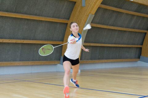 Badminton Event Ng 4