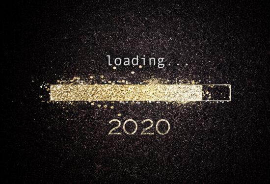 Adobe Stock Loading 2020