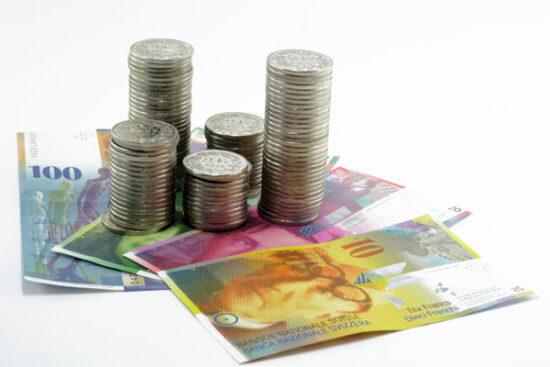 R4 Geld