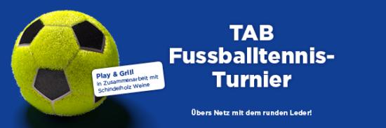 Tab0012 Fussballtennis Email Bild Schindelholz Weine