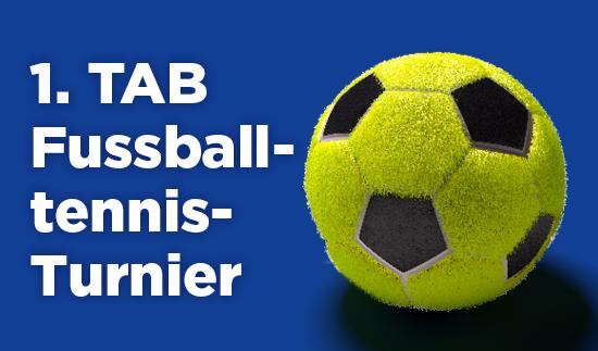 Tab0012 Fussballtennis Newsletter
