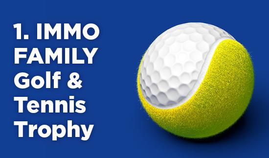 Tab0012 Golftennis Newsletter