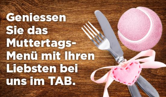 Tab0012 Muttertag Newsletter