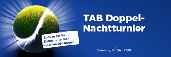 Tab0012 Nachtturnier Email Bild