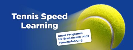 Tab0012 Speed Learning Fb Titelbild