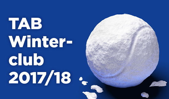 Tab0012 Winterclub Newsletterindd