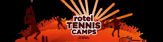 Tennis Welt Homepage 2018