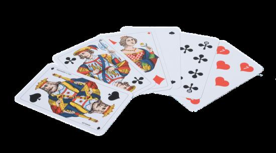 Jass Cards 2844131 960 720