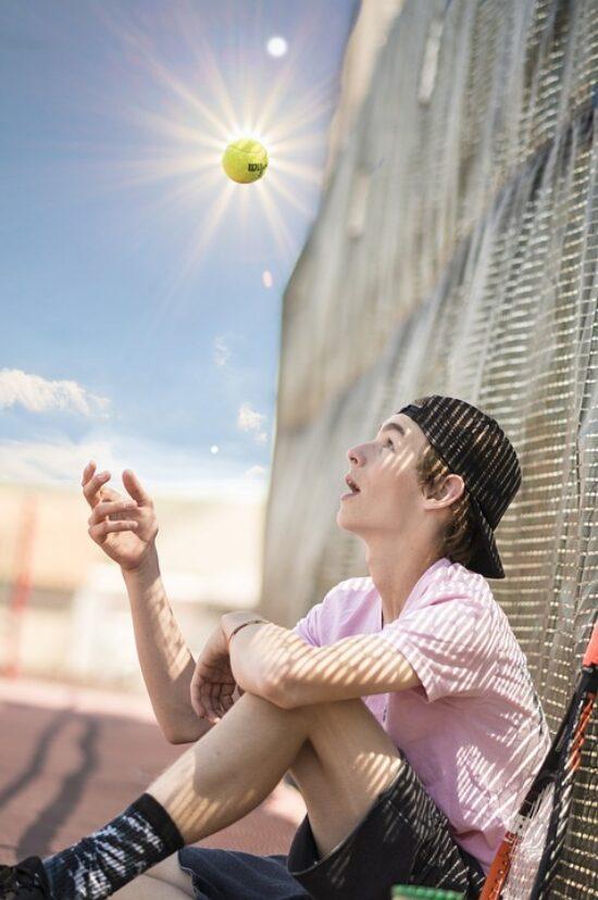 Tennis 3399992 960 720