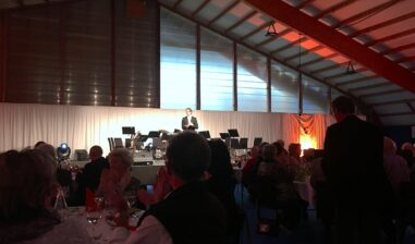 Tab Bgaesch Event 2016 10