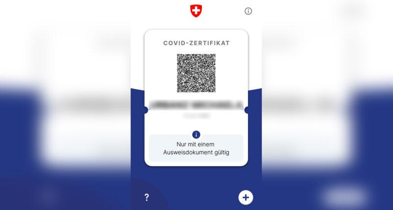 1630321379 a24 covid zertifikat