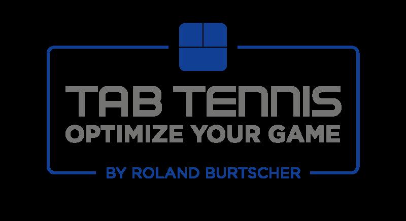 Logo TAB Tennis s RGB RZ